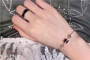 手链一般多少克?手链多少克合适