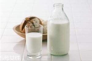 巴氏鲜奶多大宝宝能喝 宝宝喝巴氏鲜奶好吗