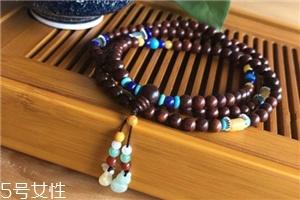 手链14颗珠子什么意思?手链14颗珠子代表什么