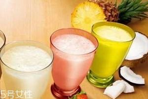 代餐奶昔可以减肥吗 代餐奶昔减肥原理