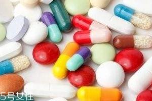 壮阳药可以吃两粒吗?壮阳药可以多吃吗?