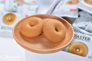 代餐饼干减肥副作用 代餐饼干可以代替正餐吗