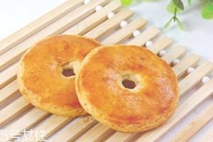 代餐饼干减肥有效果吗 代餐饼干和普通饼干的区别