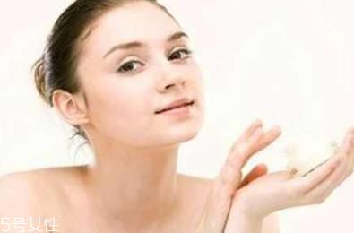 30岁的女人用什么牌子的护肤品好 30岁怎么护肤才最好