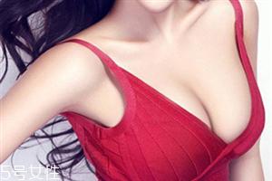 隆胸有什么风险吗 哪些女性不适合隆胸