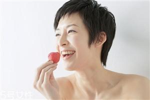 假体隆乳术前要注意什么样的假体隆乳术前准备