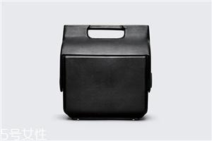 alexander wang与梦龙合作款包包多少钱_在哪买?