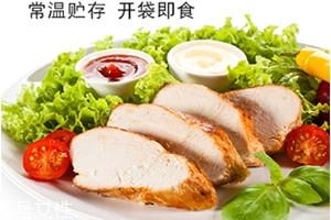 鸡胸肉怎么吃 鸡胸肉可以直接吃吗