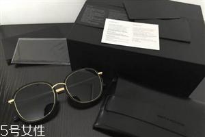 gm墨镜在中国有专柜吗 gm墨镜哪里有专柜
