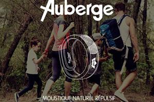 auberge是什么牌子的?auberge艾比哪国的