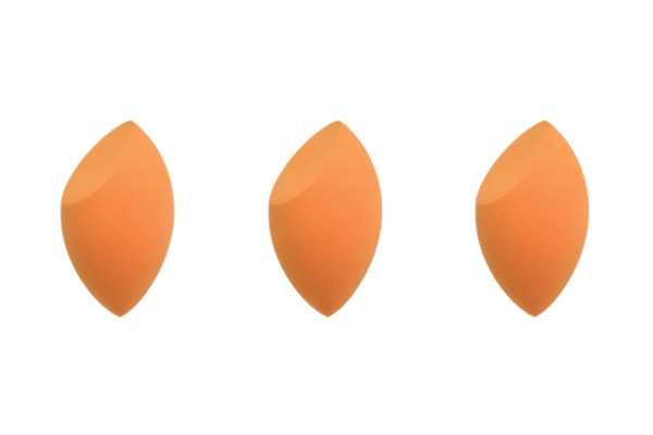 real techniques美妆蛋哪款好用 英国rt美妆蛋好物盘点