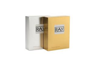 泰国ray面膜好用吗 ray面膜激素测试