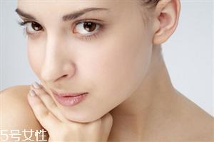 隆鼻后可以运动吗 隆鼻手术后运动的坏处