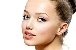 隆鼻手术后有哪些禁忌 隆鼻后注意事项