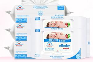 otbaby这个品牌怎么样?otbaby明星产品推荐