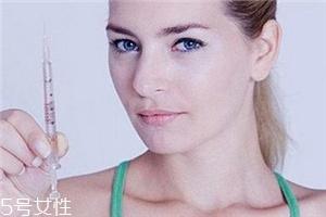 玻尿酸隆鼻后多久可以化妆 玻尿酸隆鼻后注意事项有哪些
