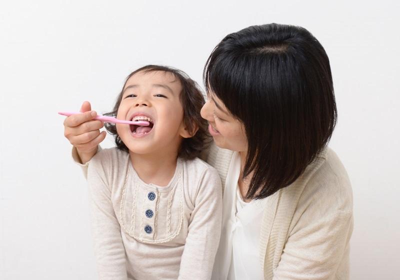 牙刷多久换一次比较好 吃完饭多久刷牙最好