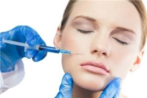玻尿酸隆鼻多久消肿 玻尿酸隆鼻几天变自然