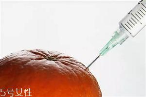 打玻尿酸后多久能喝酒 打玻尿酸后饮食注意事项