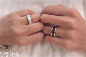 宝格丽陶瓷戒指 宝格丽陶瓷戒指会碎吗?宝格丽陶瓷戒指容易碎吗?