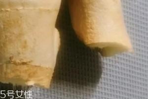 红糖姜枣膏的做法 红糖姜枣膏怎么自制?
