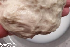 自制凉皮的简单做法 超详细自制凉皮方法
