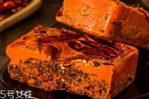 火锅底料煮什么好吃 火锅底料可以用几次