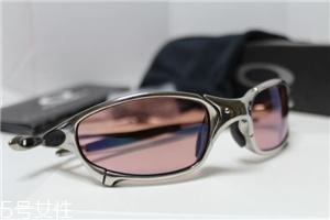 oakley眼镜真假辨别 欧克利眼镜怎么辨别真假?