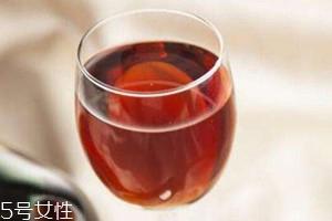 生地可以泡酒吗 生地和熟地哪个更适合泡酒