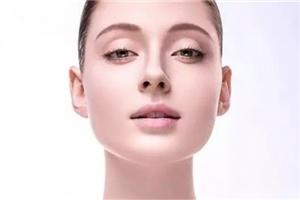 玻尿酸隆鼻怎么样 玻尿酸隆鼻有什么优势