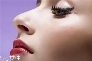 鼻子整形有几种方法 鼻子整形哪种方法最好