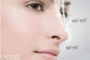 假体隆鼻用什么材料最好 假体隆鼻会留疤吗