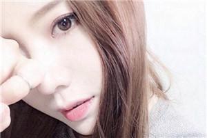 化眼妆对眼睛有伤害吗 化妆坏习惯最伤眼