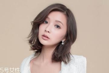 新娘刘海什么长度最好 新娘头发多长最好