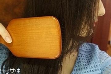 烫染后的头发如何保养 烫染后7个美发护理方式