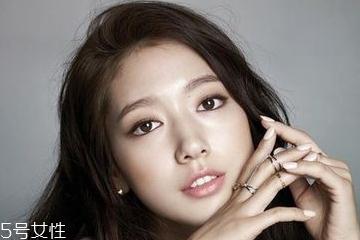 2018今年流行什么颜色眼影 韩国女生超爱用的热门眼影色