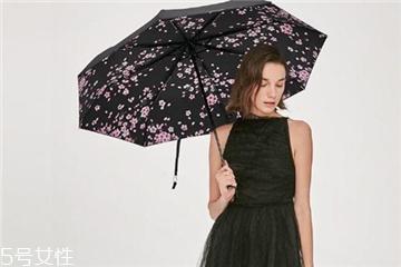 太阳伞要每年换吗?太阳伞每年都要换新的吗?