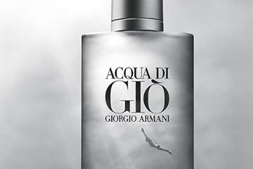 阿玛尼男士香水多少钱?阿玛尼男士香水价格表