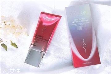 eaoron溶脂霜怎么用 eaoron溶脂霜使用方法