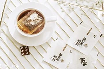 蒲公英根茶什么味道 蒲公英根茶的特点