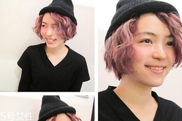 帽子怎样戴才好看 脸型发型帽款完美搭配指南