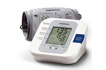 血压计听诊器怎么用?血压计听诊器使用方法
