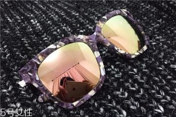 帕莎太阳镜多少钱?帕莎太阳镜什么价位?