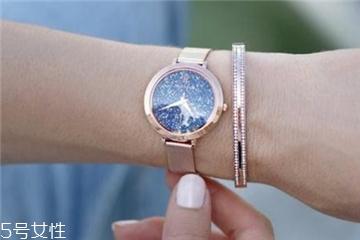 pierre lannier是什么牌子?连尼亚手表品牌介绍