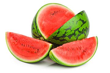 西瓜不能和什么食物一起吃?哪些人不能吃西瓜?