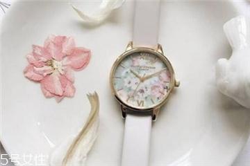 手表为什么越走越快?手表越走越快怎么办?