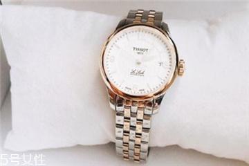 手表为什么越走越慢?手表越走越慢怎么办?