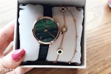手表外壳怎么拆卸?手表外壳拆卸方法