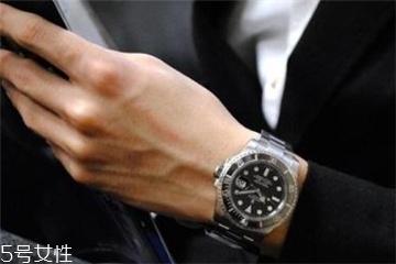 手表外壳磨痕怎么处理?手表外壳有磨痕怎么办?