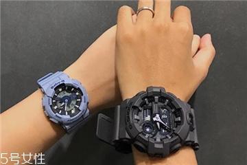 手表外圈数字是什么意思?手表外圈数字有什么用?